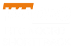 Team WADRO RTC Noord Shorttrack