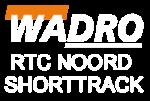 Team WADRO RTC Noord Shorttrack